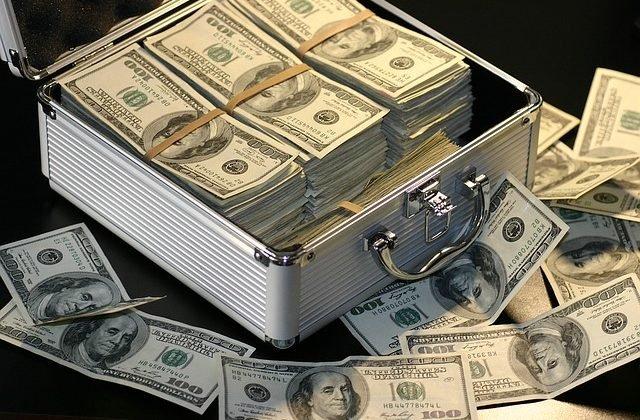 Získejte peníze bez zdlouhavého schvalování