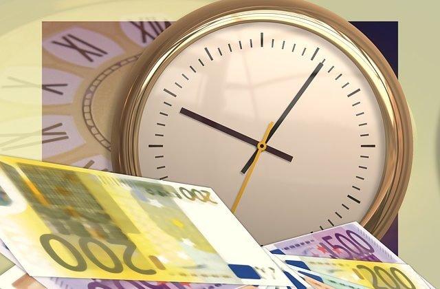 Nebankovní hypotéka jako řešení vaší situace