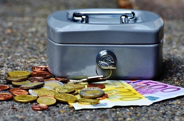 Americká hypotéka bez dokládání příjmů